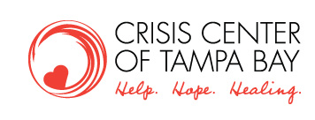 Crisis Center of Tampa