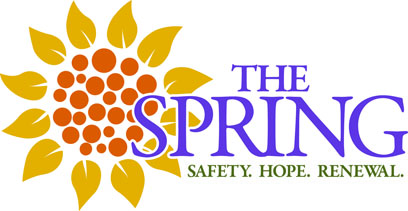 The Spring Domestic Violence Services